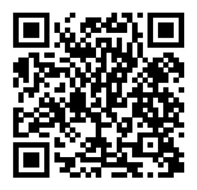 Coreldraw Help Inserting Qr Codes