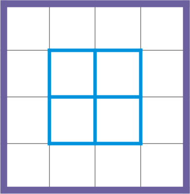 Coreldraw hilfe tabellen und zellen formatieren for Html table border color