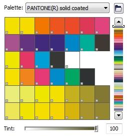 coreldraw help choosing colors. Black Bedroom Furniture Sets. Home Design Ideas