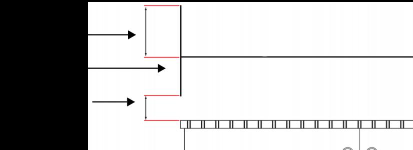 Coreldraw Help Drawing Dimension Lines