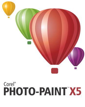 Corel Photo-paint скачать бесплатно на русском языке - фото 8
