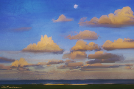 corel painter help texture painting