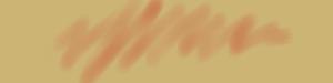 Corel Painter Help | General controls: Stroke types